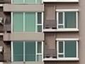 Утепляем балкон своими руками.